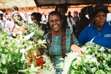 PWP_Tanzania Day_2-105